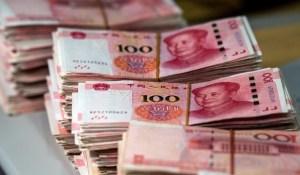 Le PIB de la Chine franchit la barre des 100 000 milliards de yuans : qu'est-ce que cela signifie ?