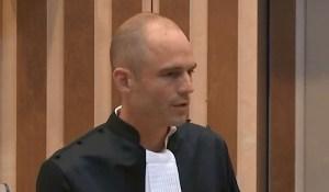Un procureur du procès du MH17 impliqué dans l'emprisonnement d'un innocent en Argentine