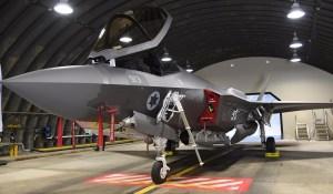 Au sujet de l'infiltration de la base aérienne de Nevatim (base 28)