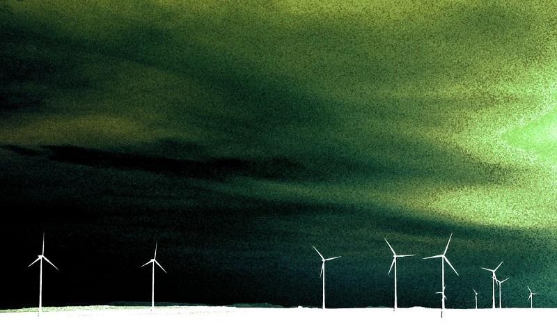 Gel au Texas – Alerte climatique urgente mais pas comme vous le pensez