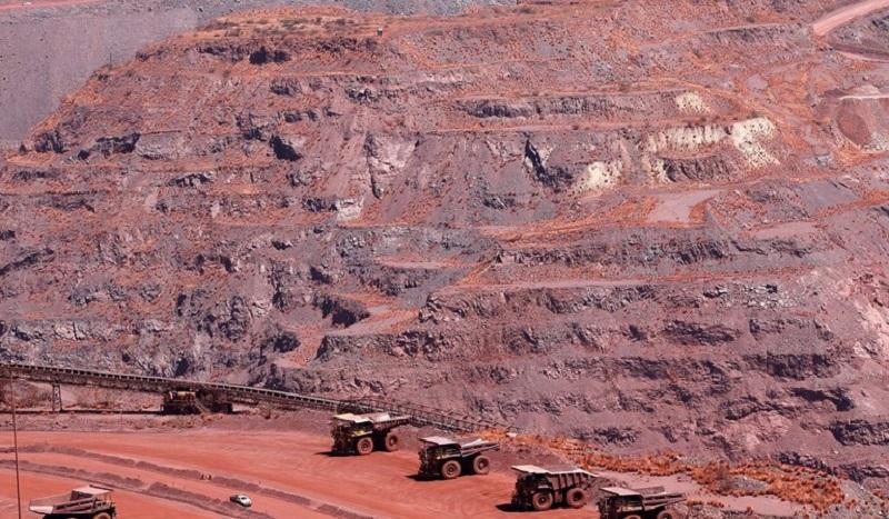 Ressources naturelles – Un cabinet britannique épingle des pays africains pour leur « souverainisme »