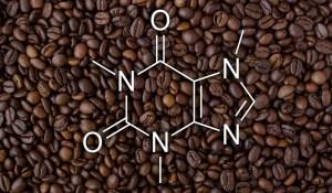 Bienfaits et risques de la caféine