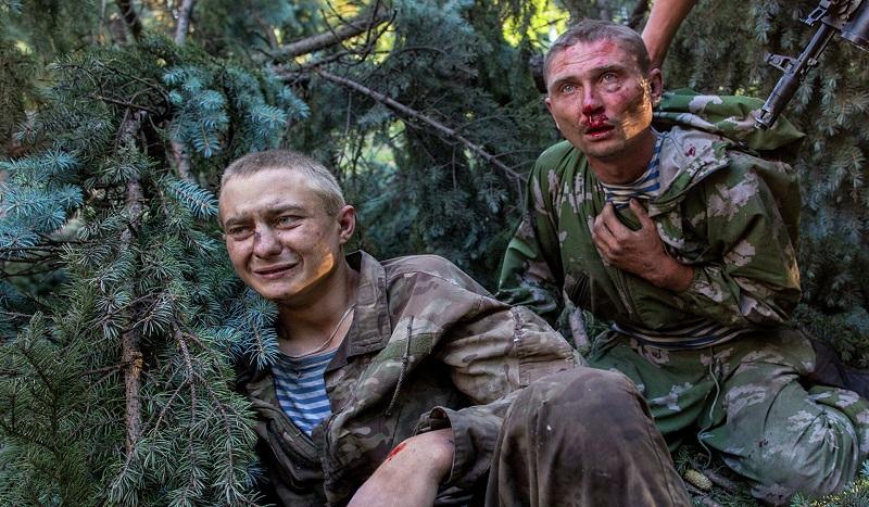 « Ils vont mal finir » – Jouravko commente les plans de l'Ukraine pour « vaincre la Russie »