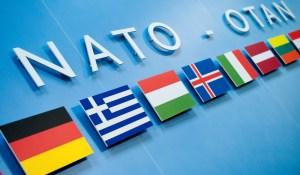 OTAN 2030 : « Il faut stopper ce train fou avant qu'il ne soit trop tard ! »