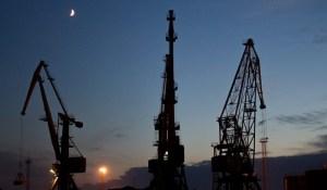 Nord Stream 2 – L'Allemagne et la Russie ne sont pas l'Iran