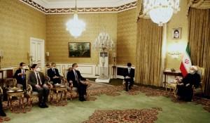 Le pacte Chine-Iran change la donne – Partie 2 : La Chine se positionne du bon côté de l'histoire