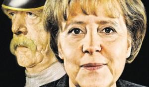 Comment Angela Merkel veut abolir le fédéralisme allemand avant de quitter la Chancellerie