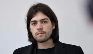 Un membre du Parlement européen dénonce les politiques liées à la crise Covid