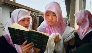 Décortiquer la campagne de propagande du gouvernement américain sur le prétendu «génocide des Ouïghours»