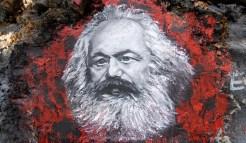 Dépeuplement – Karl Marx et le devenir mongol de la globalisation