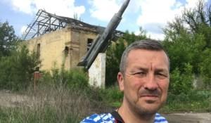 Dean O'Brien – «Les habitants du Donbass ne veulent pas réintégrer l'Ukraine»