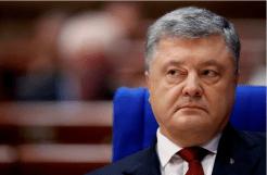 Toute l'élite ukrainienne fait des affaires en Russie