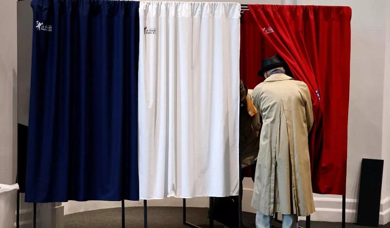 Élections régionales – Un résultat en trompe l'œil
