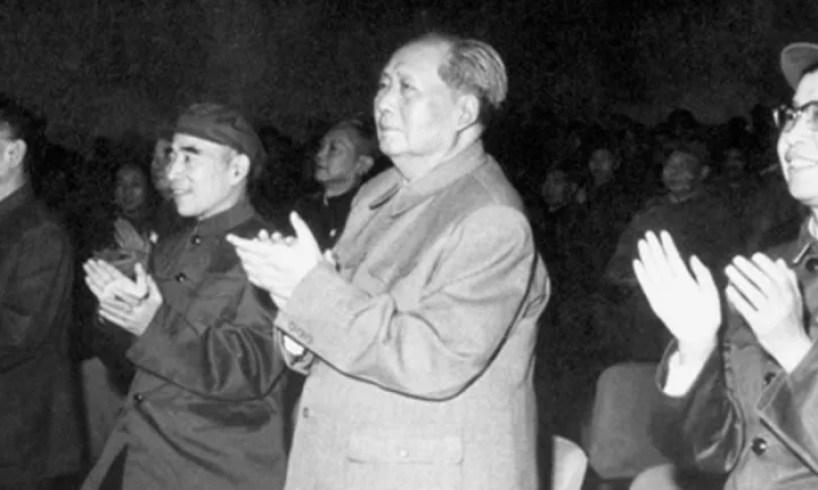 Le bobard du «massacre de Tiananmen»