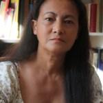 Marie-Catherine Marionette Raynaud