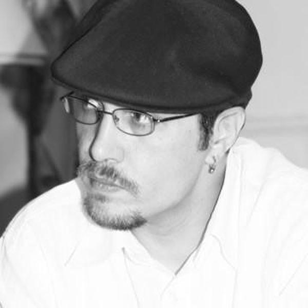 Theo Skudlark 2005