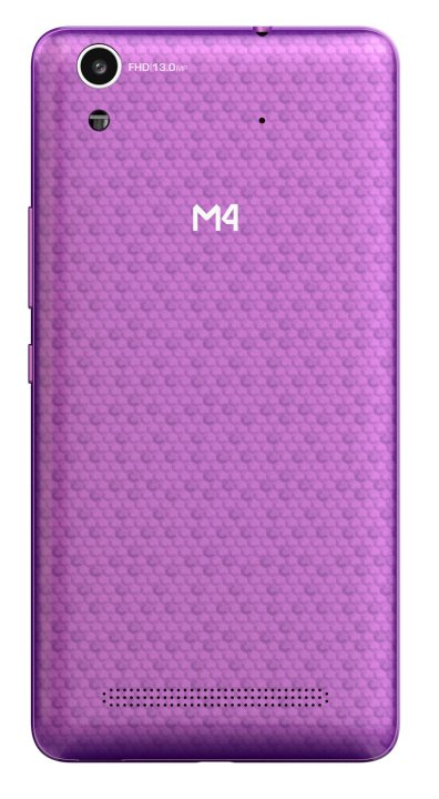 m4 (10)