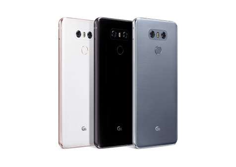 lg-g6 (1)