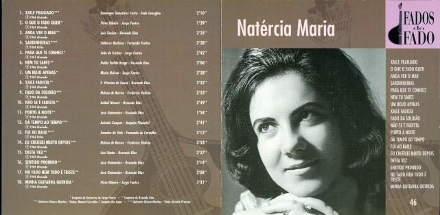CD Natércia Maria 1-a