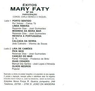 K7 Mary Faty 1-b