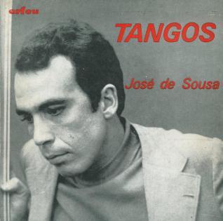 José de Sousa - Tangos Orfeu SKMBT_C22014051311590_0044