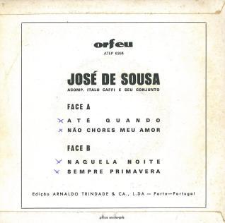 José de Sousa - Tangos Orfeu SKMBT_C22014052315320_0005