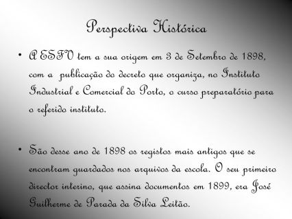 Escola Mouzinho da Silveira slide_2
