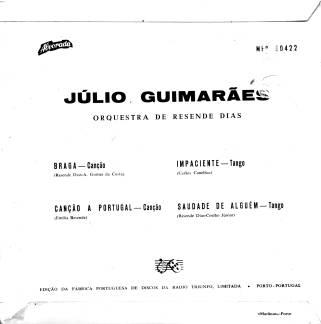 Júlio Guimarães Braga002