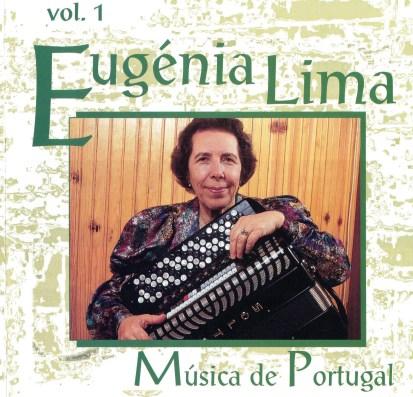 Eugénia - Regresso 001