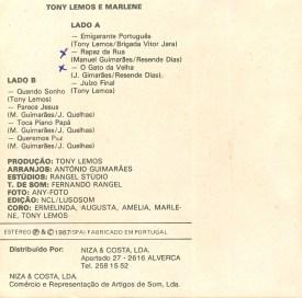 K7 Tony Lemos e Marlene 2-b
