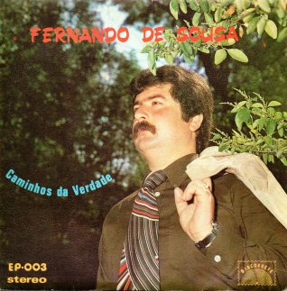 Fernando de Sousa001