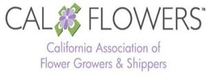 Cal Flowers