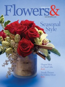 flowers-nov-2013