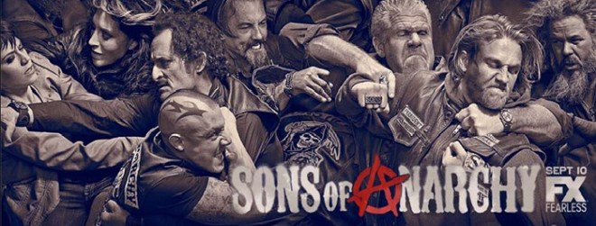 sons-anarchy-image-facebook-sons-anarchy-official-page