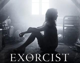 The Exorcist: é possível reinventar o clássico?