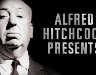 Dica de Série – Alfred Hitchcock Presents