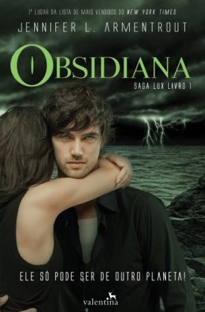 OBSIDIANA_