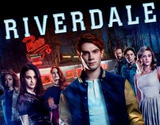 Dica de Série: Riverdale