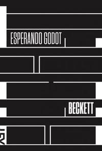 Resultado de imagem para Esperando Godot - Samuel Beckett