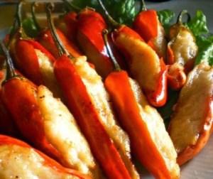 resepi-cili-berisi-daging