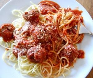resepi-spageti-bebola-daging