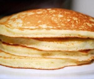 resepi-pancake-mudah
