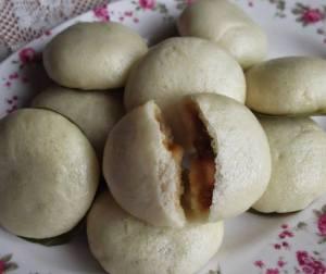 resepi-pau-sekaya
