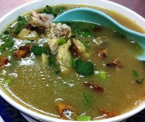 resepi-sup-ayam-istimewa