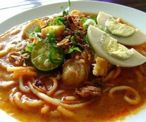 resepi-mee-rebus-singapura