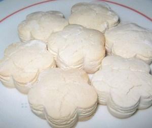 resepi-kuih-bangkit