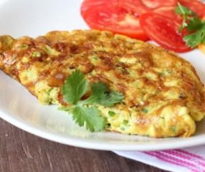 resepi-omelette-berinti-daging