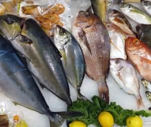 tip-memilih-ikan-segar-di-pasar