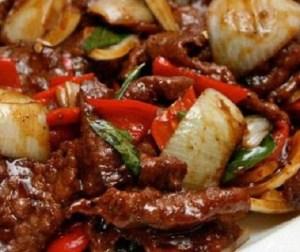 resepi-daging-masak-sos-tiram