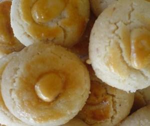 resepi-biskut-mazola